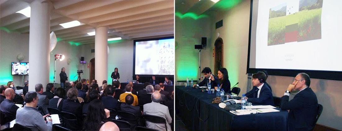ZAA-WBF-conference-